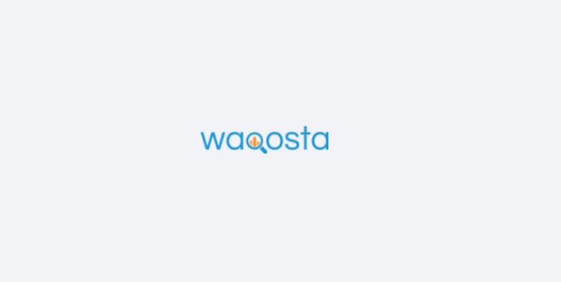 Waqosta